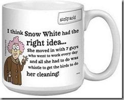 aunty acid mug 5