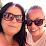 Angela Lyndis Nobbs's profile photo