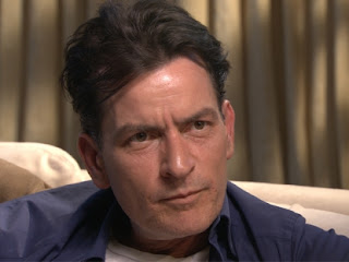 Rob Lowe To Replace Charlie Sheen in Two and a Half Men