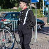 Le tour de Boer - IMG_2758.jpg