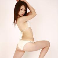 [DGC] 2008.03 - No.559 - Haruna Amatsubo (雨坪春菜) 007.jpg
