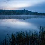 20140510_Fishing_Stara_Moshchanytsia_003.jpg