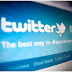 twitter video download online and Lightning Fast!