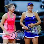 Belinda Bencic & Simona Halep - Porsche Tennis Grand Prix -DSC_3790.jpg