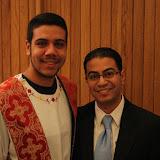 Deacons Ordination - Dec 2015 - IMG_9658.JPG