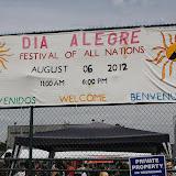 DiaAlegre2012
