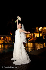 Foto 0451. Marcadores: 30/07/2011, Casamento Daniela e Andre, Cristina Casteloes, Fotos de Vestido, Rio de Janeiro, Vestido, Vestido de Noiva