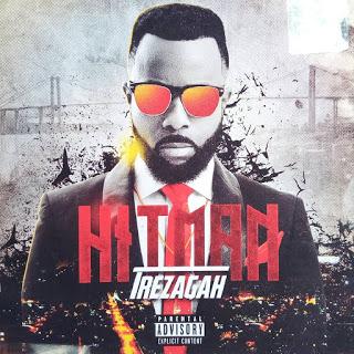 O Rap Moçambicano ''TREZ AGAH'' sofre críticas nas redes sociais