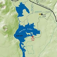 map_sparks_lake