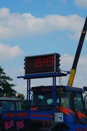 Zondag 22-07-2012 (Tractorpulling) (87).JPG
