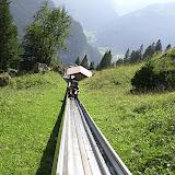 Campaments a Suïssa (Kandersteg) 2009 - CIMG4667.JPG