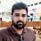 Umair Razzaq's profile photo