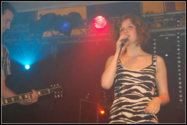 Splinterfestival 2010 - DSC_9128.jpg