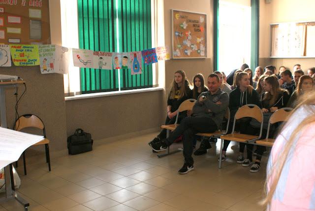 Dzień szkolnej profilaktyki - DSC05232.JPG