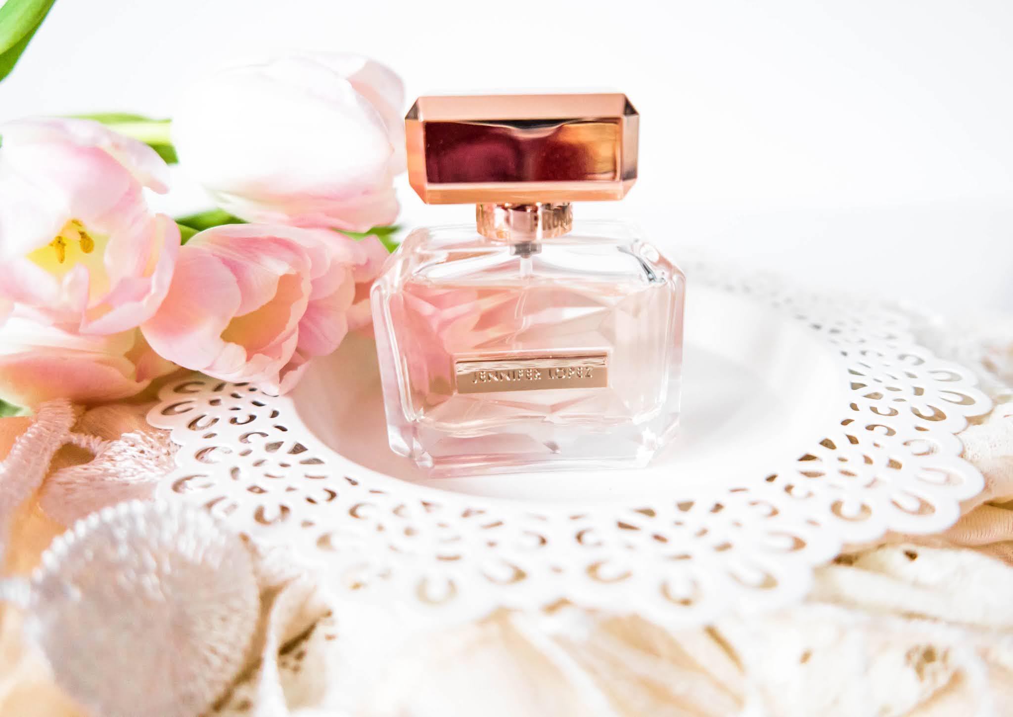 eleganckie tanie perfumy