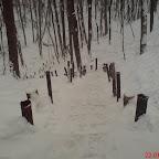 Зимний Вантит 122.jpg