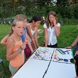 Fotos tieneravond & jongerenavond VBW 2009 - P1050212.JPG