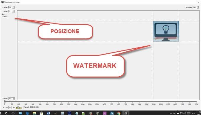 posizione-watermark