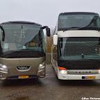 Doornbos Groningen (5).jpg