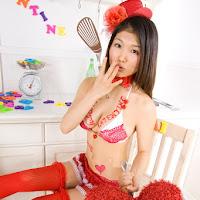 Bomb.TV 2009.02 Ai BombTV-ai001.jpg