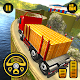 Uphill Gold Transporter Truck Drive Download for PC Windows 10/8/7