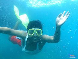 pulau pari 050516 GoPro 26
