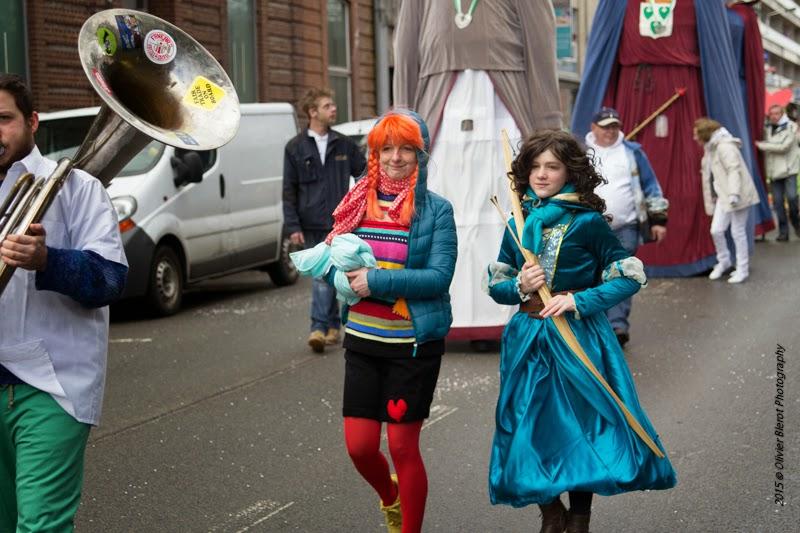 w_2015-03-CarnavalGembloux-4509