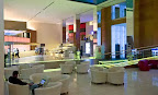 Фото 6 Kervansaray Kundu Hotel