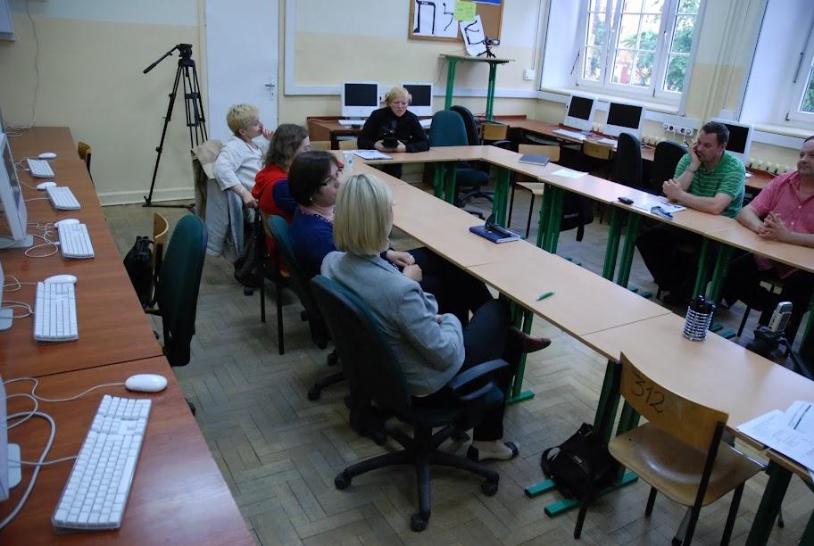 Warsztaty dla nauczycieli (1), blok 4 31-05-2012 - DSC_0181.JPG