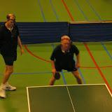 2008 Kerstdubbel toernooi - CIMG0301.JPG