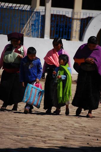 Viva Mexico DSC_0667