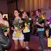 Rock and Roll Dansmarathon, danslessen en dansshows (253).JPG