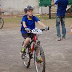 Kids-Race-2014_187.jpg