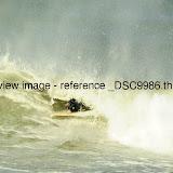 _DSC9986.thumb.jpg