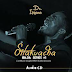 New Audio Dr Ipyana Ft Gwamaka Mwakalinga-SITAKUACHA Download Official Mp3 Gospel