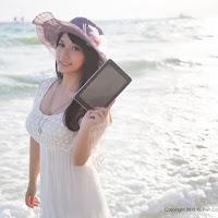 [XiuRen] 2013.11.21 NO.0053 默漠无荢 0087.jpg