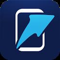 Invoice & Estimate Maker - Billdu icon