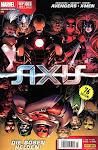 Avengers & X-Men - AXIS 03v04 (Panini2015).jpg