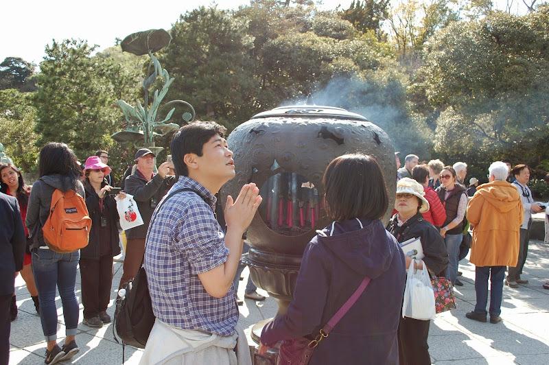 2014 Japan - Dag 7 - jordi-DSC_0276.JPG