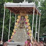 VirgenOlivares2010_021.jpg