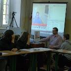 Warsztaty dla uczniów gimnazjum, blok 2 14-05-2012 - DSC_0262.JPG