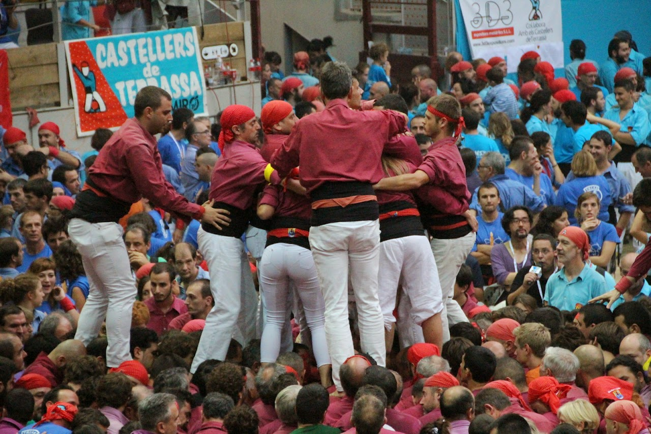 XXV Concurs de Tarragona  4-10-14 - IMG_5638.jpg