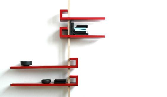LAGO-libreria-STATICA.jpg