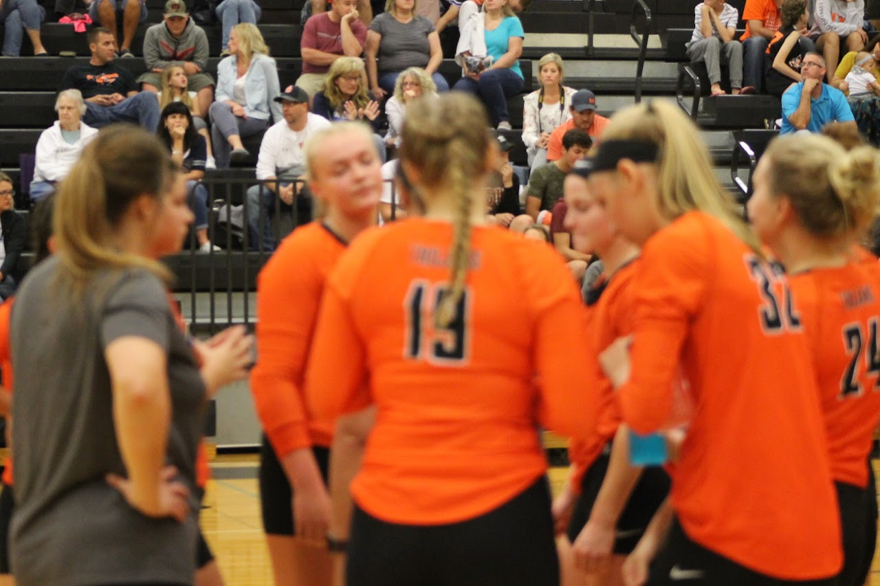 Volleyball 10/5 - IMG_2597.JPG