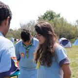 Campaments de Primavera de tot lAgrupament 2011 - _MG_2548.JPG