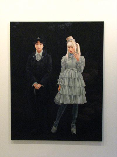 chelsea-galleries-nyc-11-17-07 - IMG_9604.jpg