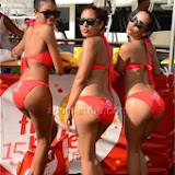 CuracaoFuikdag2014ByEsoCurCom
