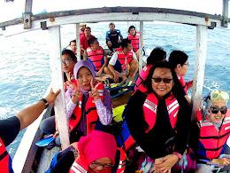 pulau pari 050516 GoPro 03
