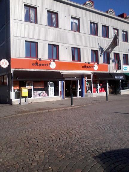 expert- fnask rövsex nära Borås