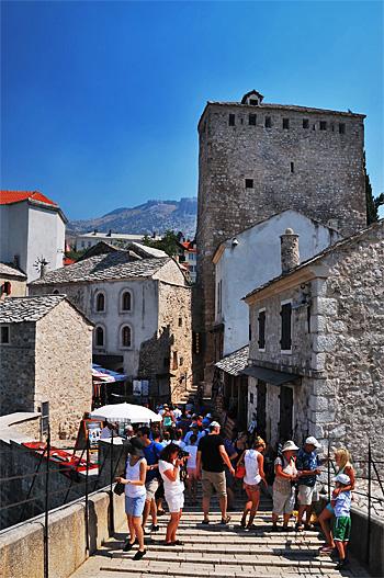 Mostar10.JPG